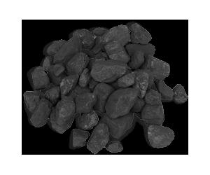 soma ceviz kömür