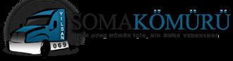 Soma Kömürü fındık kömür toz kömür torba kömür toptan kömür Kömür San ve Tic LTD STi Sitesidir...
